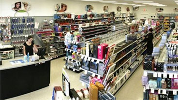 Kali Beauty is a family-owned and operated chain of retail beauty stores. We offer the best selection in-store and online of over personal and commercial beauty products that range from top-rated brands for face, eyes, cheeks, lips, skin, and hair.